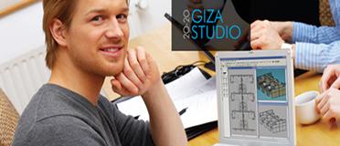 Furniture Design & Installation Services
