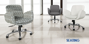 Office Furniture Wilson S Business Solutions